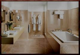 Great Badezimmer Braun Beige 2 Images Gallery Badezimmer In Beige