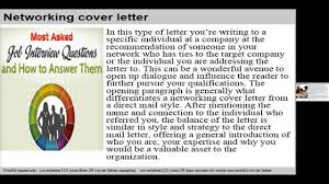 Payroll Administrator Cover Letter Top 7 Payroll Administrator Cover Letter Samples