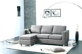 Small grey couch Tiny House Grey Sofa Small Couch Grey Couch Small Shaped Couch Sofas For Living Grey Sofa Daily Dream Decor Grey Sofa Grey Couch Grey Couch Wonderful Shape Small Shaped