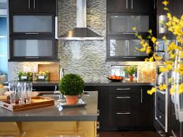 Modern Kitchen Tiles Best Tiles For Kitchen Backsplash Designs Ideas Kitchen Bath Ideas