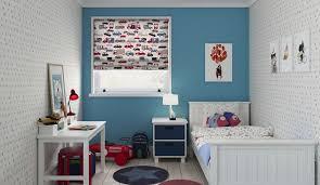 blackout blinds for baby room. Nursery Kids Bedroom Blinds Blindscouk - Blackout For Baby Room