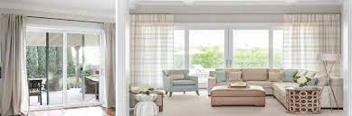 5 contemporary window treatments for