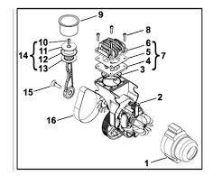 hitachi air compressor parts. hitachi parts click to enlarge air compressor c