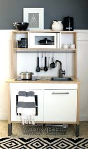 play kitchen ikea baby best images on kitchens kid