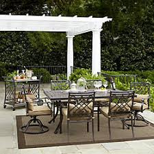 Small Picture Patio Best Outdoor Patio Furniture Big Lots Patio Furniture As