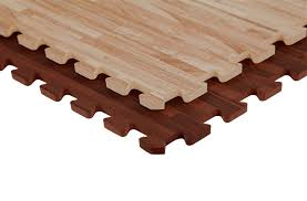 3 8 soft wood tiles