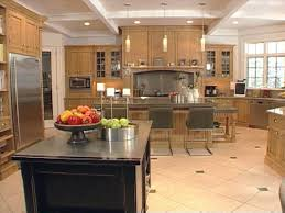 Remodel My Kitchen How Much Kitchen Do You Need Hgtv