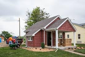 rent to own tiny house. Rent-To-Own Tiny Homes In Detroit Give Hope And Equity To Low-Income Residents (video) Rent Own House S