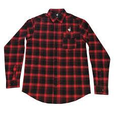 #Flannoda <b>Flannel</b> | <b>Mike Shinoda</b> | Red <b>plaid flannel</b>, <b>Flannel</b>, <b>Plaid</b> ...