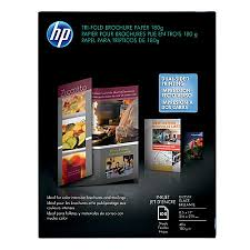 4 sided brochure template 4 panel brochure template hp professional tri fold brochure paper