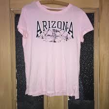 Light Pink T Shirt Design H M T Shirt