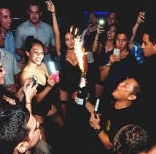 「party」の画像検索結果