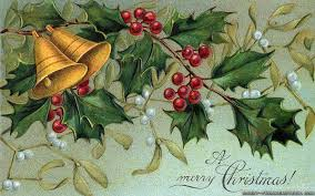 vintage christmas wallpaper. Contemporary Vintage Wallpaper Vintage Christmas Bells Wallpapers Resolution 1024x768   1280x1024 1600x1200 Intended Wallpaper