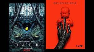 horror shows and s to watch