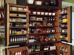 Small Kitchen Organization Kitchen 77 Modern Kitchen Storage Ideas Small Kitchen