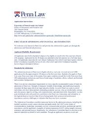law schools letter of recommendation letter of recommendation form lsac cialisnets info