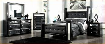 Charming Fascinating Bedroom Furniture Sets King Girl Argos ...