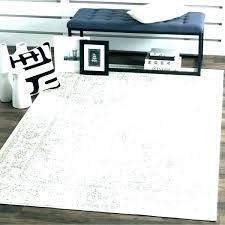 square outdoor rugs 9 square area rug square outdoor rugs 9 square rug 9 square rug square outdoor rugs