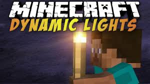 aesthetic lighting minecraft indoors torches tutorial. [1.7.10] [1.8] Dynamic Lights Mod Installer! Aesthetic Lighting Minecraft Indoors Torches Tutorial U