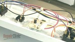 dryer plug wiring original set up 4 prong cord electric dryer dryer plug wiring 3 samsung dryer plug wiring diagram