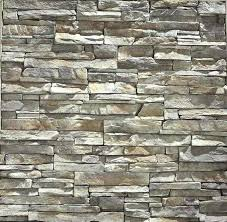 stone cladding stone tile wall