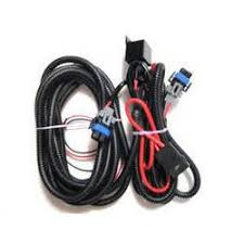 roots auto products private limited manufacturer of auto roots auto products private limited manufacturer of auto electrical holders auto wiring harnesses from coimbatore