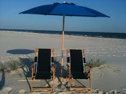 beach umbrella and chair. Modren Beach UmbrellaChairs Intended Beach Umbrella And Chair