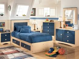 amusing quality bedroom furniture design. simple design full size of bedroom setsamusing storage ideas for kid  with wooden furniture  amusing quality design o