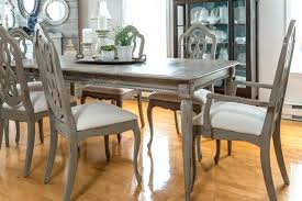 refinish a dining room table painting dining room table paint dining room table best painted dining