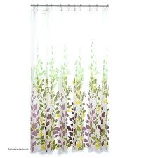 clear top shower curtain clear top shower curtain curtains best way to clean clear vinyl shower clear top shower curtain