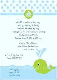 baby shower wording for invitations invitation rding a boy collection of cute sayings exles
