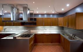 Designing A Commercial Kitchen Residential Commercial Construction New Remodel Zia Design