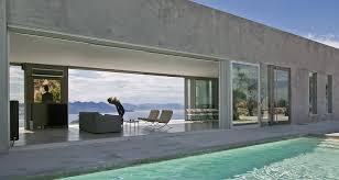 folding patio doors cost. Folding Patio Doors Cost