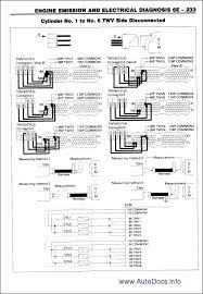 isuzu fsr wiring diagram isuzu wiring diagrams online 1999 isuzu ftr wiring diagram 1999 auto wiring diagram schematic
