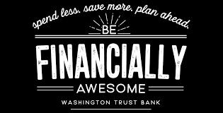 Washington Trust Bank Customer Service Wtb Online And Wtb Mobile Online And Mobile Banking Services