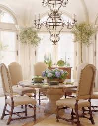heavy duty dining room chairs. Heavy Duty Dining Room Chairs V