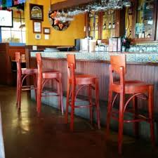dining concord nc. photo of charanda mexican grill \u0026 cantina - concord, nc, united states. outstanding dining concord nc r