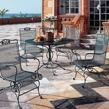 woodard sunnyland outdoor patio
