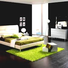 modern bedroom concepts:  small bedroom paint ideas decorating antique design  modern inexpensive bedroom design