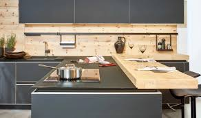 Küche Blau Grau Micheng micheng
