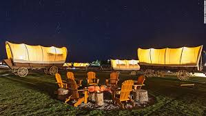 garden city utah hotels. \u0026lt;strong\u0026gt;Conestoga Ranch, Garden City, Utah: \u0026lt;/strong\u0026gt City Utah Hotels A