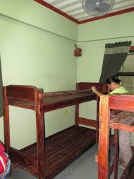 Home Design  Best Boarding House Design   Design And Planning Of    Best Boarding House Design   Design And Planning Of Houses
