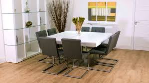 person dining room table foter:  september rtotr  square dining table seats   with  square dining table seats
