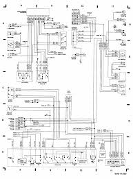1985 dodge pickup wiring diagram 1985 wiring diagrams online dodge ram 50 pickup questions i need the electric wiring diagram