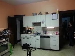 bathroom vanities dayton ohio. Full Size Of Kitchen:kitchen Design Dayton Ohio Bath Creations Used Kitchen Cabinets Bathroom Vanities