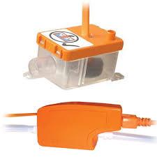 aspen condensate pump wiring diagram wiring diagram and gobi condensate pump wiring diagram and schematic