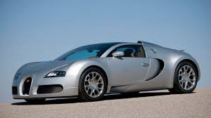 Aired in series 15 of the popular tv show top gear, james' drive is still available on the website and was featured in top gear magazine, revealing that 'captain slow' was, once again, not so slow. Bugatti Veyron 16 4 Grand Sport W Video Autoblog