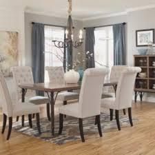 dining room furniture bellagio furniture and mattress