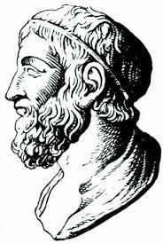 Цены на Написание рефератов по философии всегда демократичные и  Написание рефератов по философии