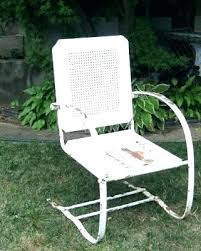 retro metal outdoor furniture.  Furniture Retro Metal Outdoor Furniture For Sale And D